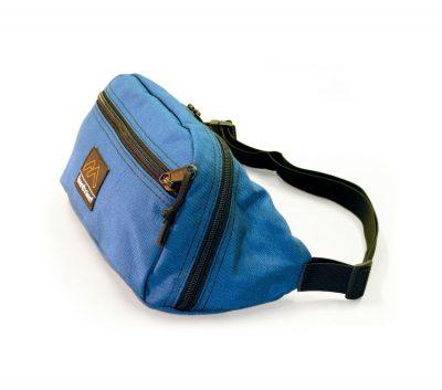 Brenthaven Waist Pack Custom Prototype