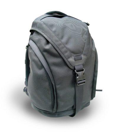 Brewrasa Growler Backpack Custom Prototype