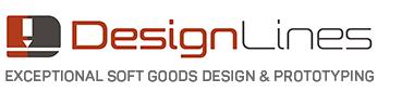 Design Lines Logo