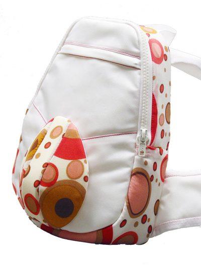 Nursing Pack Custom Prototype