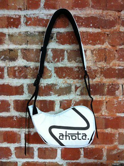 Zahota Hydration Pack – The Modern Bota Bag