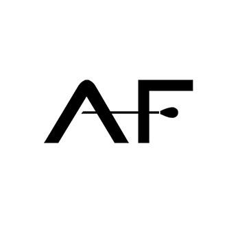 Alfin Logo
