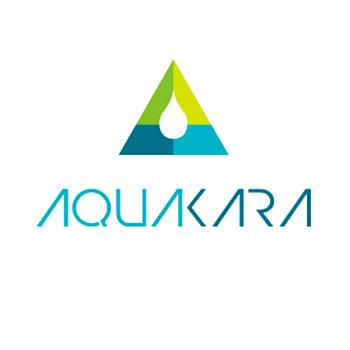 Aquakara Logo