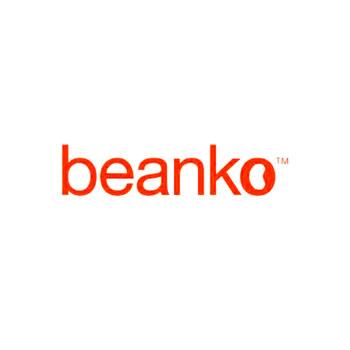 Beanko Logo