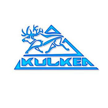 Kulkea Logo
