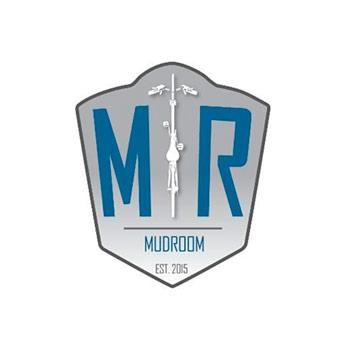 Mudroom Logo